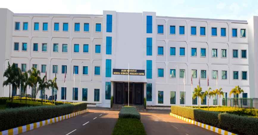 direct-admission-in-akash-institute-of-medical-science-through-management-quota