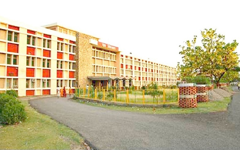 Direct Admission for MD/MS in kilpauk medical College Chennai Through Management Quota