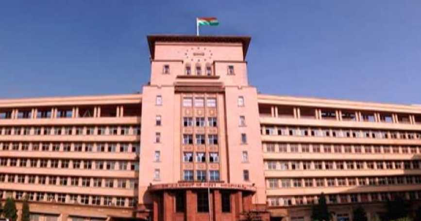 Direct Admission for MBBS in Grant Government medical College Mumbai Through Management Quota