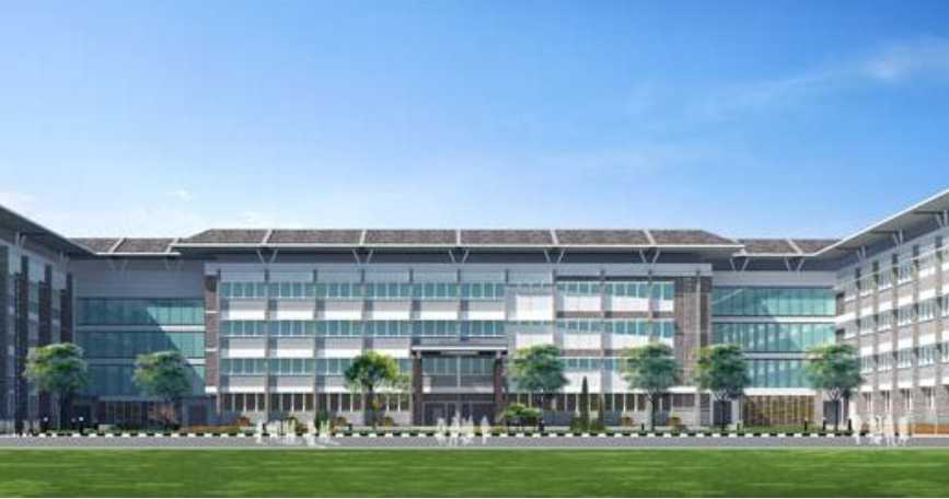 Direct Admission for MD/MS in Seth GS Medical College Mumbai Through Management Quota