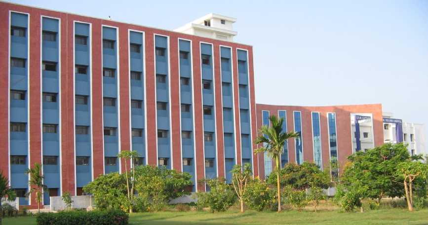 direct-admission-in-madurai-medical-college-through-management-quota