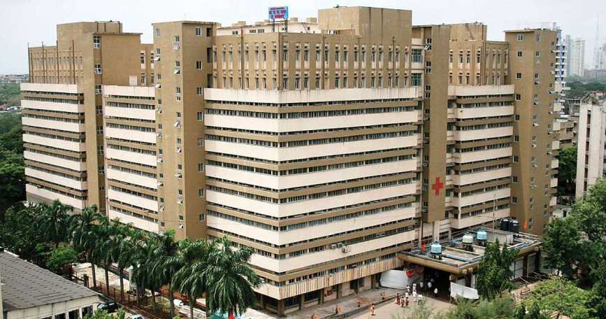 Direct Admission for MBBS in Topiwala National Medical College Mumbai Through Management Quota
