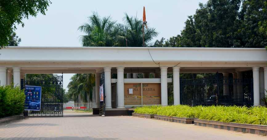 direct-admission-in-east-point-college-of-medical-sciences-through-management-quota