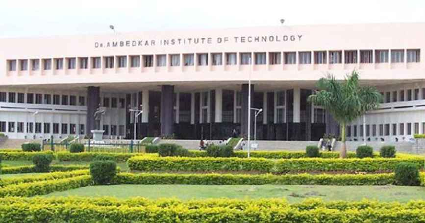 Direct Admission for MBBS in BR Ambedkar Medical College Bangalore Through Management Quota
