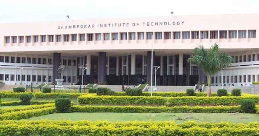 direct-admission-in-kasturba-medical-college-through-management-quota