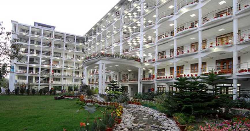 Direct Admission for MBBS in Indira Gandhi Medical College Nagpur Through Management Quota