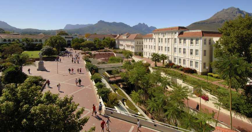 direct-admission-in-glocal-university-saharanpur-through-management-quota