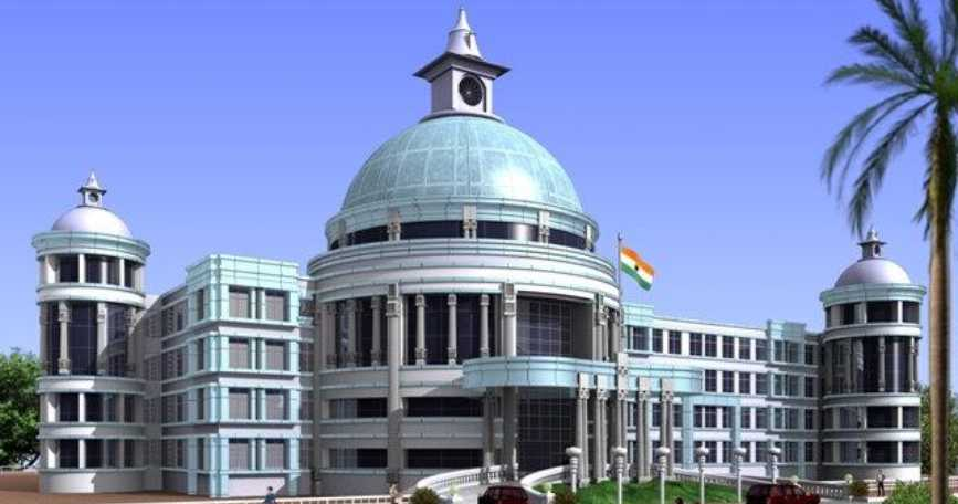 direct-admission-in-mahamaya-rajkiya-allopathic-medical-college-through-management-quota