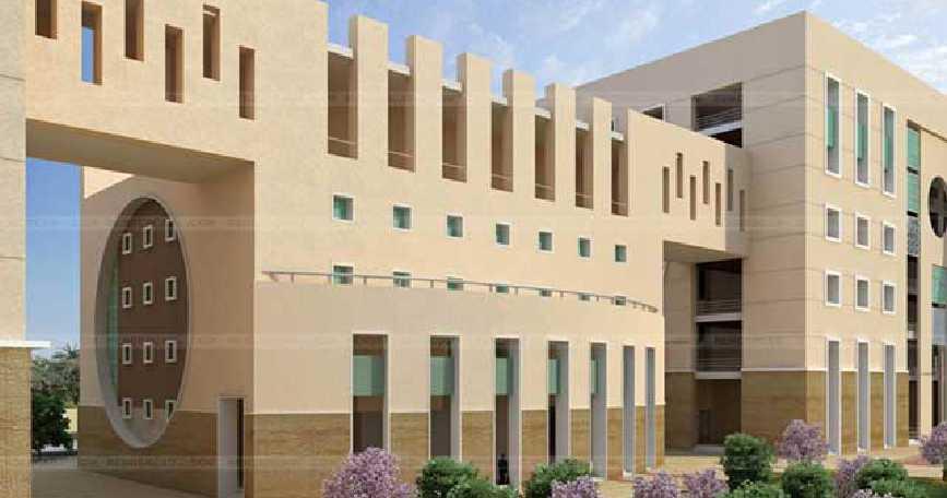 Direct Admission for MBBS in Pravara Institute Ahemadnagar Through Management Quota