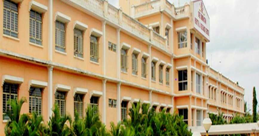 Direct Admission for MBBS in Sri Siddhartha Medical College Bangalore Through Management Quota