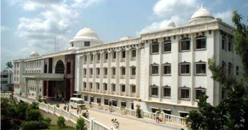 Direct Admission for MBBS in Vydehi Institute of Medical Sciences Bangalore Through Management Quota