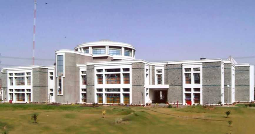 Direct Admission for MDS in Santosh University Ghaziabad Through Management Quota