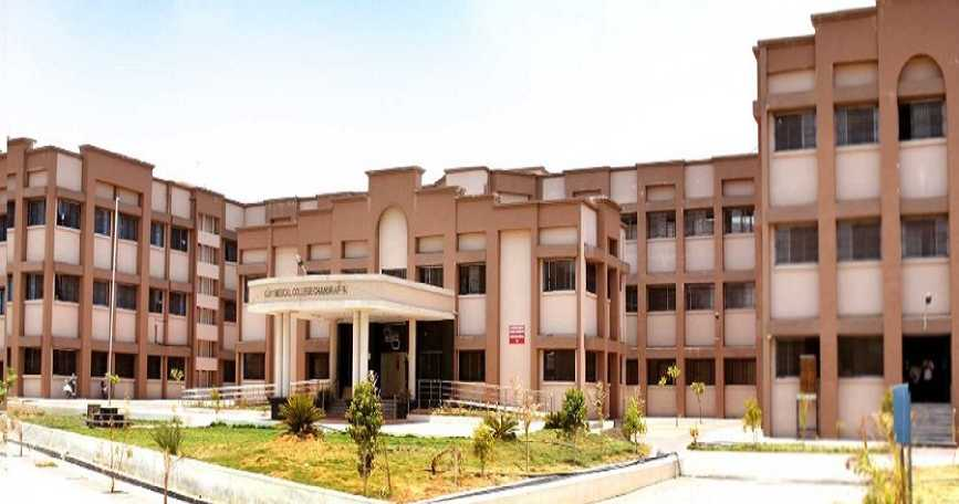 Direct Admission for MBBS in Government Medical College Chandrapur Through Management Quota