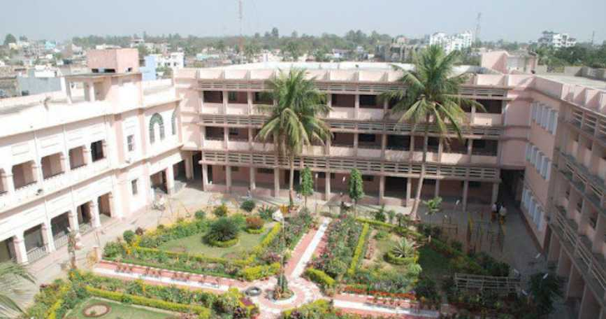 Direct Admission for MBBS in Government Medical College Akola Through Management Quota