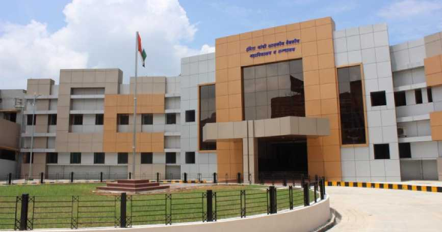 Direct Admission for MBBS in Government Medical College Nagpur Through Management Quota