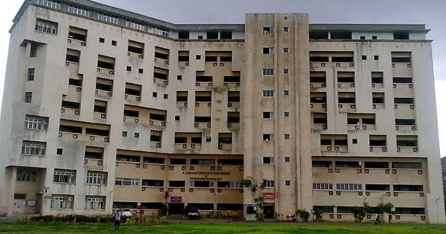 Direct Admission for MBBS in Shri Vasant Rao Naik Government Medical College Yavatmal Through Management Quota