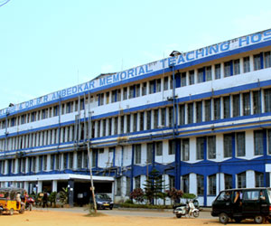 direct-admission-in-br-ambedkar-medical-college-through-management-quota