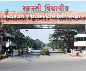 direct-admission-in-bharti-vidyapeeth-through-management-quota