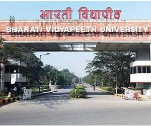 direct-admission-in-bharti-vidyapeeth-through-management-quota