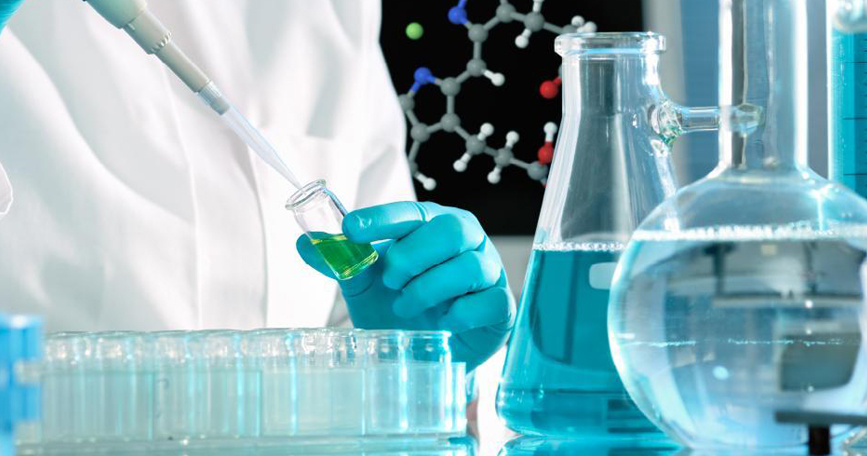 Direct admission for Chemical Engineering in top 50 colleges of India (Pune, Bangalore, Mumbai) through Management Quota