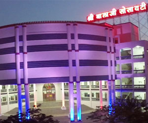 direct-admission-in-sri-balaji-society-pune-through-management-quota