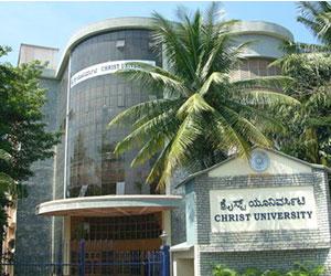 direct-admission-in-christ-university-bangalore-through-management-quota