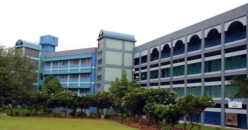 Direct Admission for Engineering in VIT Pune Through Management Quota