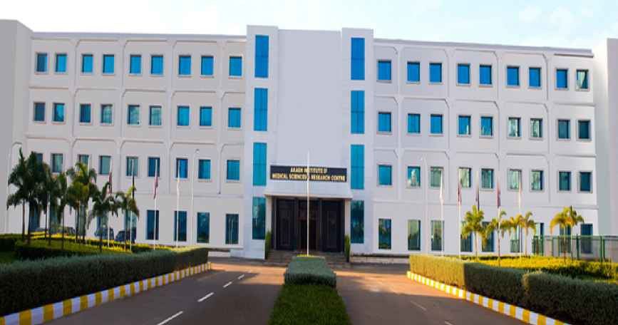 direct-admission-in-akash-institute-of-medical-science-through-management-quota