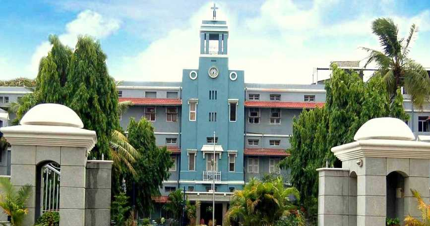 direct-admission-in-christian-medical-college-vellore-through-management-quota