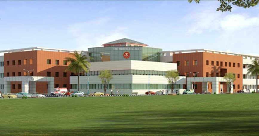 direct-admission-in-coimbatore-medical-college-through-management-quota