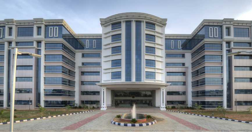 direct-admission-in-madras-medical-college-through-management-quota