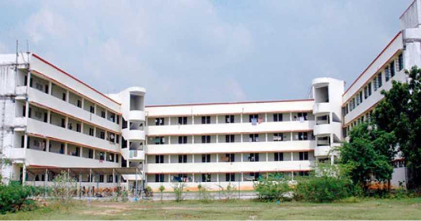 direct-admission-in-meenakshi-medical-college-through-management-quota