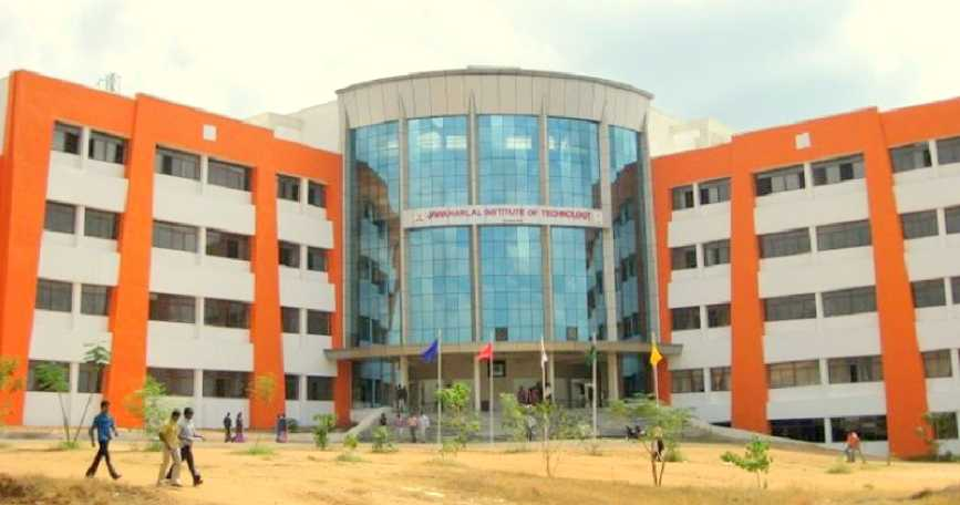 Direct Admission for MD/MS in PSG Institute Tamil Nadu Through Management Quota