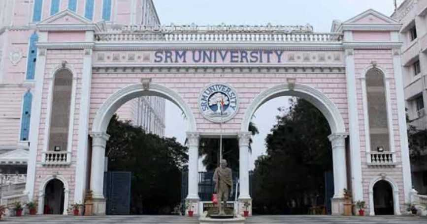 direct-admission-in-srm-university-through-management-quota