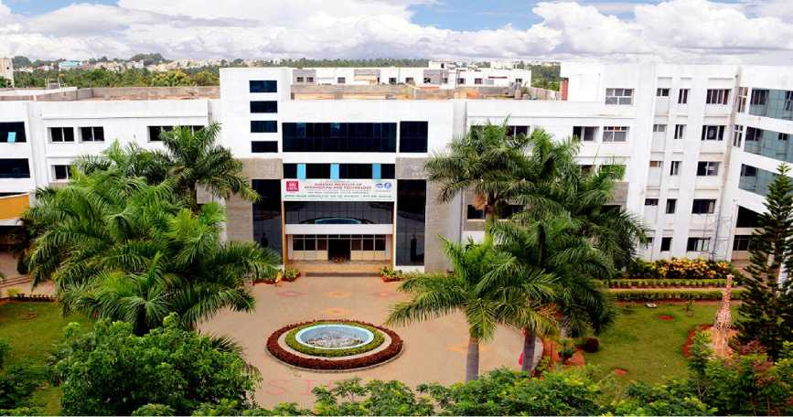 Direct Admission for MBBS in Shri Devi Medical College Bangalore Through Management Quota