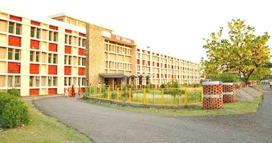 Direct Admission for MBBS in Baba Raghav Das Medical College Gorakhpur Through Management Quota