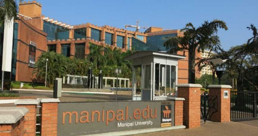 Direct Admission for MBBS in Manipal University Bangalore Through Management Quota