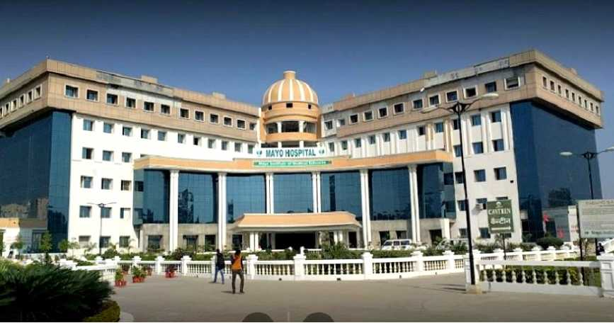 Direct Admission for MBBS in Mayo Institute of Medical Sciences Uttar Pradesh Through Management Quota