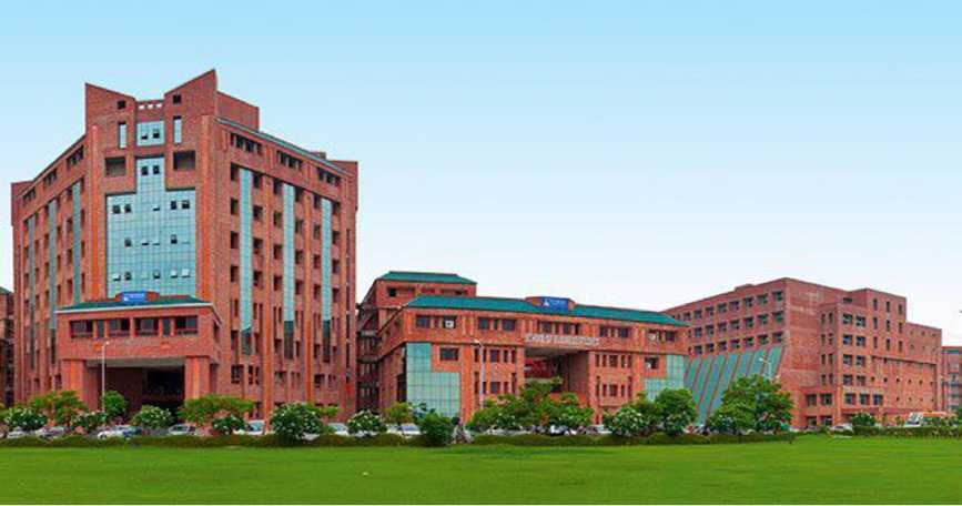 Direct Admission for MBBS in Sharda University Dhelhi Through Management Quota