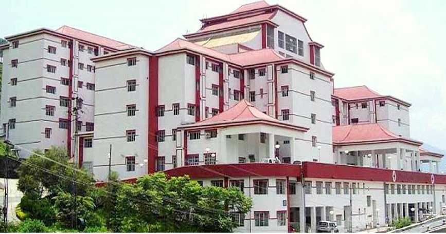 Direct Admission for MBBS in Sikkim Manipal Institute of Medical Sciences Through Management Quota