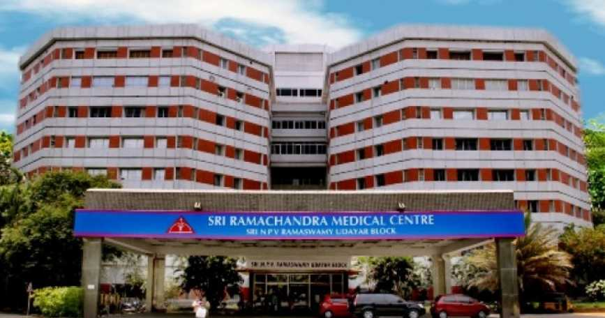 direct-admission-in-sri-ramachandra-university-through-management-quota