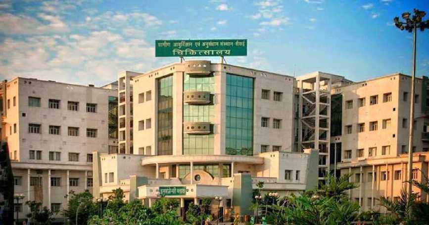 direct-admission-in-uttar-pradesh-university-of-medical-sciences-through-management-quota