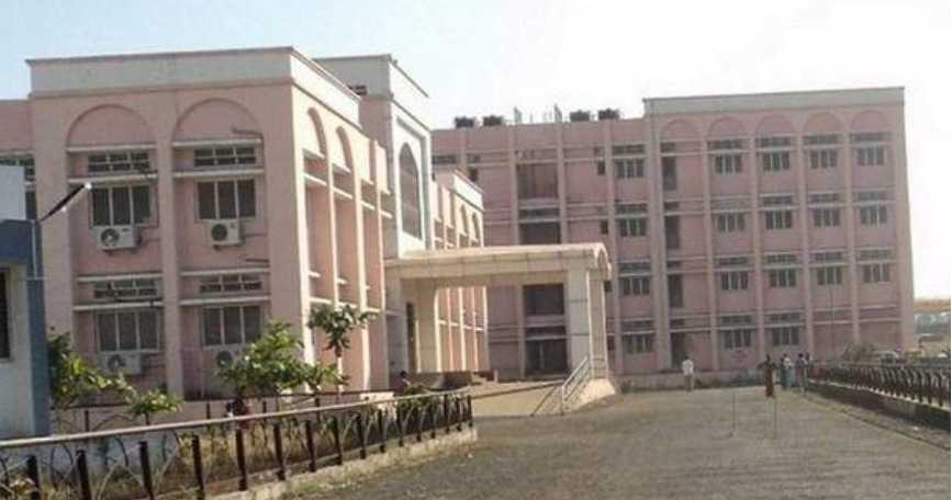 Direct Admission for MBBS in Shri Ram Murti Smarak Institute Keshonpur Through Management Quota