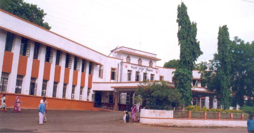 direct-admission-in-government-medical-college-aurangabad-through-management-quota
