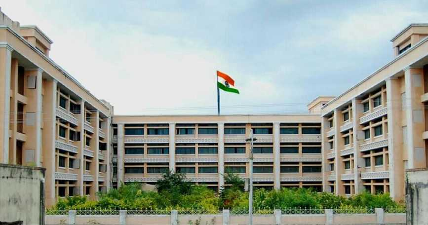direct-admission-in-swami-ramanand-teerth-rural-medical-college-through-management-quota