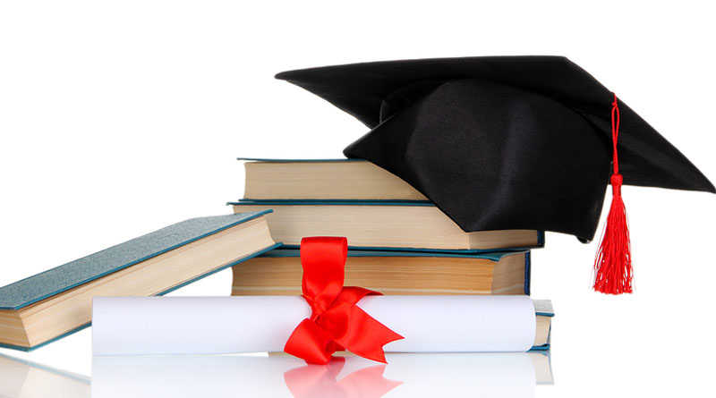 direct-admission-for-pg-diploma-through-management-quota
