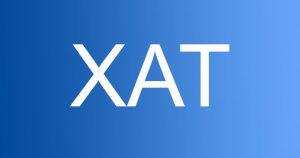 xat-entrance-exam