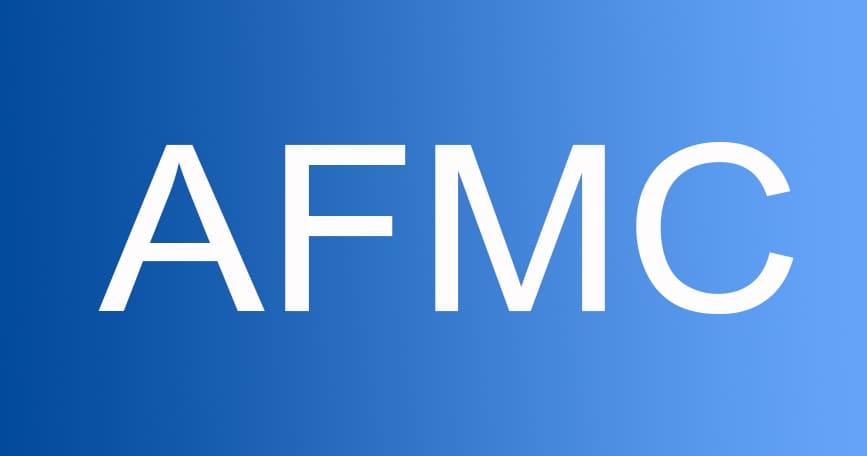afmc mbbs 2019